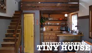 Tiny House Movement by Small House Movement Architectural Style U2013 Freecycle