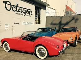 drake cars shop gallery archive octagon motor group