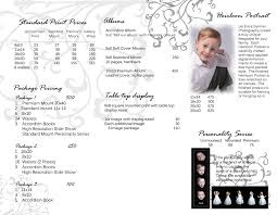 photographer prices e s photos wedding prices