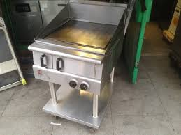 cuisine falcon catering commercial gas falcon grill cuisine cafe shop take away