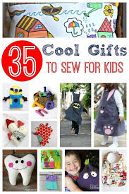 25 unique gifts for ideas on gifts diy