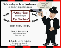 funny birthday invitations u2013 gangcraft net