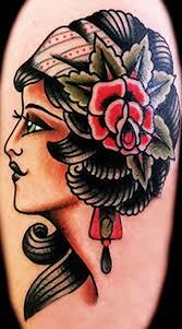 newport ri tattoos tattoos by captain bret u0026 celtic tattoo