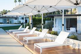 outdoor furniture palm springs area outdoor designs
