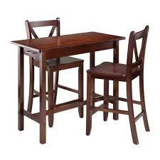 table stools walmart counter kitchen island with bar from kitchen