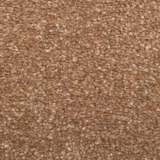 chartreuse stainfree royale carpet buy stainfree abingdon carpet