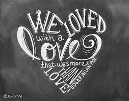 wedding chalkboard sayings beautiful pictures and meaningful sayings wallpaper