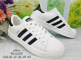 Sepatu Adidas Yg Terbaru sepatu wanita murah harga grosir harga sepatu sport terbaru murah