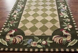 Brown Kitchen Rugs Funny Kitchen Rugs Washable Home Decorations Choose The Best