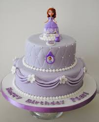 sofia the birthday ideas sofia birthday cakes creative ideas