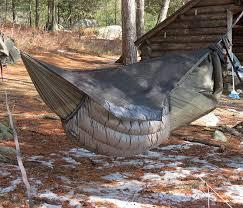 hammock camping a walker u0027s ramblings