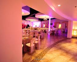 wedding reception halls prices fontaine reception venue houston tx weddingwire