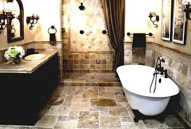 100 bath ideas for small bathrooms 5 brilliant ideas for a