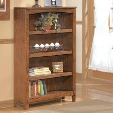Mission Bookshelves by Home Office Bookcases Bookshelves American Home Furniture And