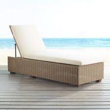 patio furniture cushions u0026 outdoor cushions pier1 com pier 1