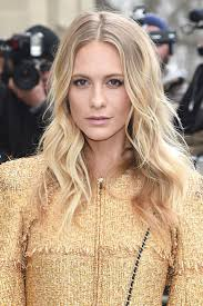 13 best hairstyles images on pinterest