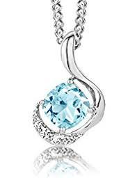 byjoy jewellery co uk byjoy jewellery