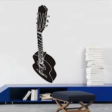 online buy wholesale guitar decoration stickers from china guitar