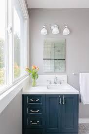 bathroom vanity color ideas blue vanity bathroom simple home design ideas academiaeb