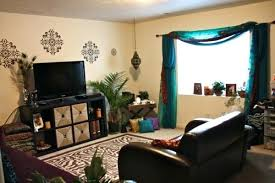 themed living room decor indian inspired home decor inspired living room decor idea
