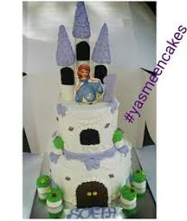 sofia the first cakes at walmart google search cakes