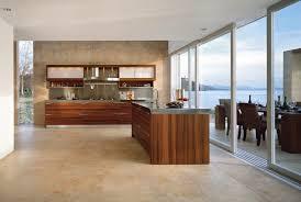 Snaidero Kitchens Design Ideas Kitchen Creative Snaidero Kitchens Home Design Wonderfull Lovely