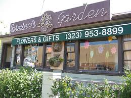 local flower shops looking for flowers in los angeles ca jasmines garden local