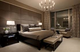 Master Bedroom Ideas That Go Beyond The Basics - Large bedroom designs