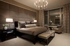 Master Bedroom Ideas That Go Beyond The Basics - Large bedroom design