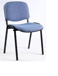 chaise accueil bureau chaises d accueil tapissés montpellier 34 nîmes 30 sète