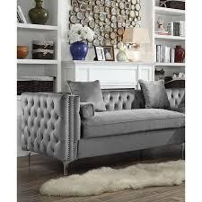 best 20 grey tufted sofa ideas on pinterest love seats sofa for