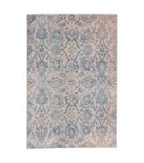 cheap rugs 11 cheap area rugs your home needs mydomaine