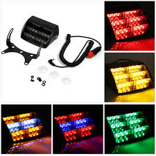 toyota corolla dashboard warning lights get cheap toyota corolla dashboard lights aliexpress com