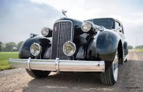 cadillac jeep 2015 1937 cadillac v16 fleetwood limousine