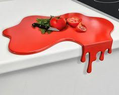 accessoires cuisine originaux pound that great idea la cuisine et cuisines
