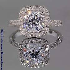 ritani engagement rings which halo engagement ring should i choose brian gavin hpd ritani