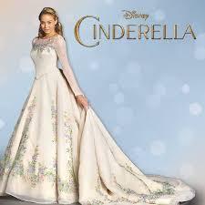 disney wedding dress alfred angelo bridal introduces cinderella wedding gown to fairy
