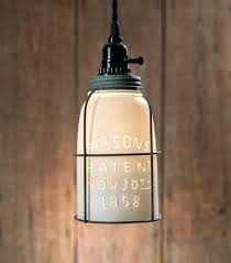 mason jar lights lowes mason jar pendant light lowes pottery barn hanging diy hrdvsion info