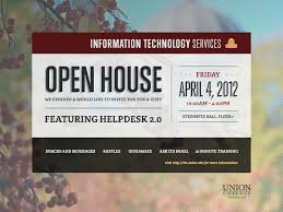 open house invitations its open house invitation on behance