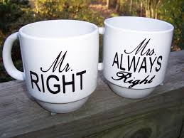 his hers mugs enjoyable design ideas his and coffee mugs creative his hers