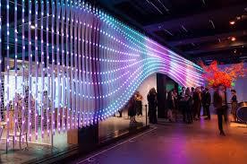 5 best led lighting installation companies near me