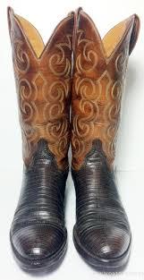 s narrow boots canada mens boots factory price mens 10 c cowboy boots nocona