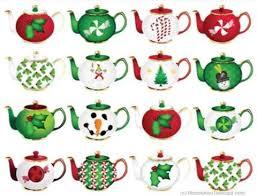 carol wilson christmas cards christmas cards carol wilson shaw tea cards roses and