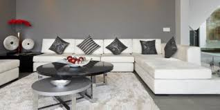 contemporary vs modern modern vs contemporary furniture what s the difference bova