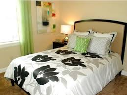 1 Bedroom Apartments In Atlanta by 93 East Rentals Atlanta Ga Apartments Com