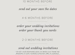 wedding invitations timeline 34 photographs wedding invitation timeline awesome garcinia