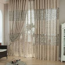 Sheer Gray Curtains by Articles With Modern Sheer Curtains Images Tag Modern Sheer