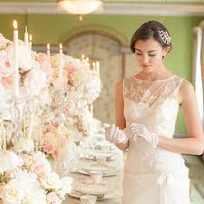 wedding planner course wedding planner course oplex careers