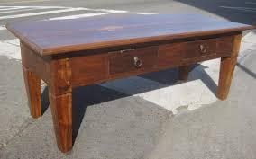 teak coffee table designs ideas