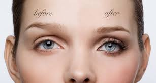 hair extensions post chemo toronto eyelash extensions can boost your self confidence before and after